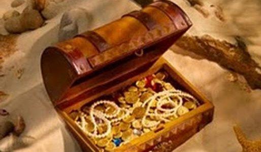 Os Três Tesouros da Acupunctura
