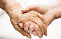 Alzheimer Pode Reverter Com Exercìcio Físico