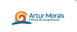 Acupuntura Estética na Clínica Artur Morais
