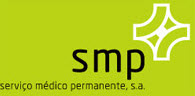 cartão de saúde SMP