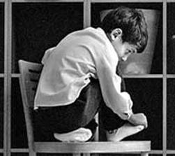 Como Detetar o Autismo