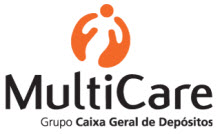 Oferta global de saúde da Multicare