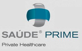 Crédito para Saúde da Saúde Prime