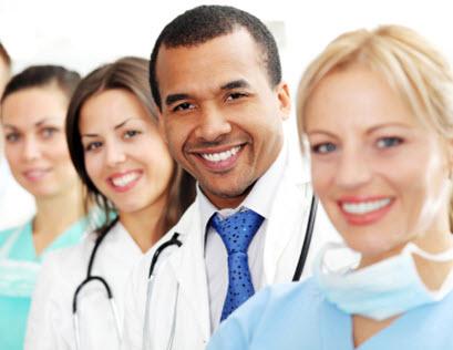saúde e seguros