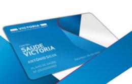 Planos do Cartão de Saúde Victoria